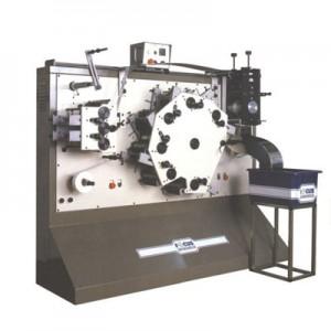 柔性版印刷机