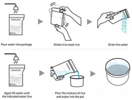 如何通过包装提升产品的销量?您考虑过吗?